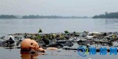 奥运会水质都这么差 还让不让人喝水了!0
