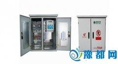 低压配电箱选购 低压配电箱保养方法0