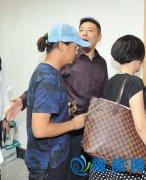 王宝强离婚案开庭时间或在三到四个月左右