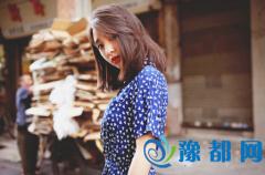 闹闹女巫店一周星座运势(6.6-6.12)