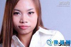 凤姐辣评王宝强离婚:婚内出轨不只是道德问题 已经违法