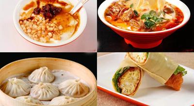 河南最美味的10大特色名吃,你吃过几种?
