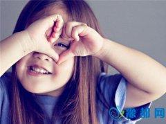 孙云晓:一切从爱自己开始