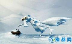 资本寒冬,创业者应囤粮过冬还是逆流而上?