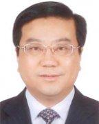 合肥市长张庆军涉嫌严重违纪接受组织调查(图/简历)