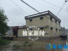 探访王宝强老家:村民没见过马蓉 嫂子很气愤