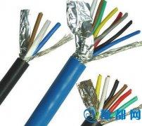 阻燃控制电缆厂家推荐 阻燃控制电缆价格0
