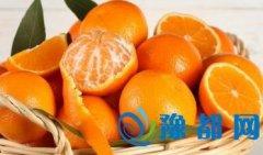 橘子蒸着吃可降脂 还有美容养颜功效