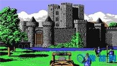 星风收购《皇冠守护者》游戏版权 经典旧作或将重制