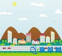 郑州出台新型城镇建设新三年计划 详情公布