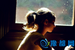 董易奇一周生肖运势(6.6-6.12)