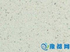 石英石与大理石的区别 哪种做台面更好0