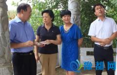 中国记协党组副书记高善罡:学习范长江 唱响主旋律