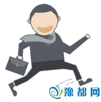 """十二五""""河南增长285万人 农民城镇化率46.85%"""