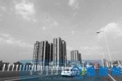 省委书记给郑州大气治理定目标:年底前退出后5名