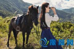 ELLE-HK2016年6月十二星座运势
