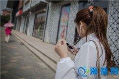 新华社批直播:女主播靠喘息声吸粉 脱件上衣收入上万