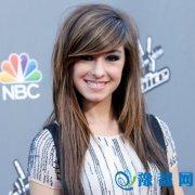 美22岁女歌手演唱会后遭枪击身亡 凶手随后自杀