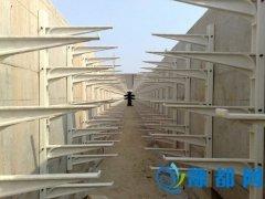 玻璃钢电缆支架价格及厂家推荐0