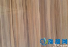 室内装饰板材有哪些 室内装饰板材选购技巧 0
