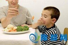孩子厌食跟家长有关吗  该怎么办