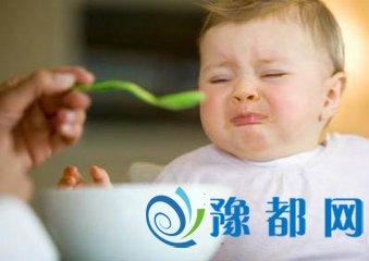 孩子缺铁性贫血吃哪些食物好?推荐8类食物含铁