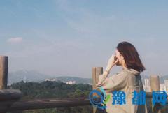 如萱占卜一周星座运势(6.6-6.12)