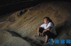 """丰收的""""粮灾"""":连续阴雨致1千万斤小麦卖不出"""