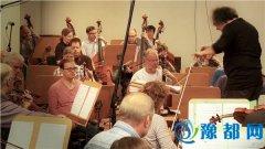《钢铁雄心4》最新宣传片 管弦乐队混搭游戏场景