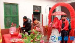 河南农村最贵的三样东西 说空气、土地的是扯淡