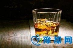威士忌喝法 教你如何喝才更够味