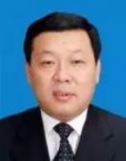 李思杰同志任漯河市委常委、组织部部长