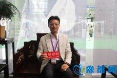 殷艳明:倡导室内设计多元化发展