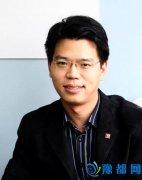 邹涛 时涛正式确认将出席2016全球游戏产业峰会