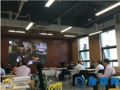 中国最适合创业省份排名出炉 东部沿海省区是大众创业的第一集团