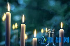 从蜡烛测你的人际关系