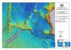澳联合机构协调中心:MH370搜索最早8月结束
