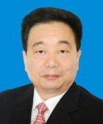 快讯!李亚当选洛阳市委书记