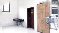 郑州多处公共厕所遭霸占 被改成私人饭店