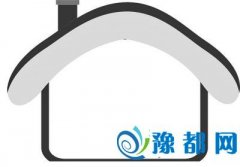 二七区公租房昨日分配 每月最高租金15元每平米