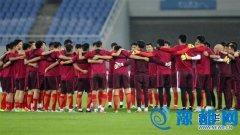 国足战伊朗迎12强赛首个主场 以逸待劳拼亚洲第一