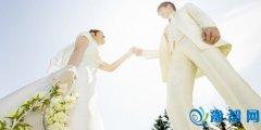 拍婚纱照的隐形消费有哪些 不该花的钱坚决不花