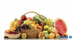 三伏天怎么去选择适合自己的饮食方法最重要
