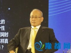 牛锡明:未来银行业最难的是改革与创新