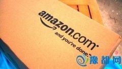 AWS云服务成亚马逊赚钱担当,助推贝佐斯个人财富突破690亿美元