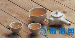 盘点不能经常饮用茶水的一类人群 要特别注意