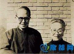 """杨绛先生今晨逝世 追忆""""最才的女,最贤的妻"""""""