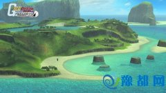 库库尔斯・多安之岛怎么玩《敢达OL》为你揭秘