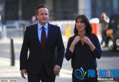 英国首相最后一分钟拉票 脱欧阵营:卡梅伦慌了