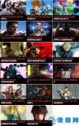 """《战神4》参展E3 2016!IGN""""索尼豪华套餐""""加入惊喜"""